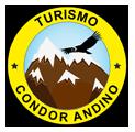 Condor Andino | Turismo y Excursiones en Puerto Montt